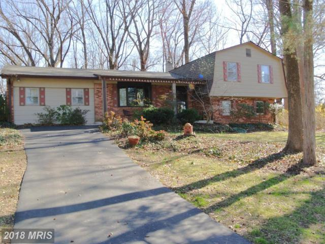 4150 Clyde Lane, White Plains, MD 20695 (#CH10174654) :: RE/MAX Executives