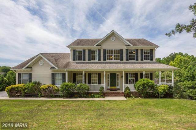 16195 Murphy Place, Hughesville, MD 20637 (#CH10272310) :: Advance Realty Bel Air, Inc