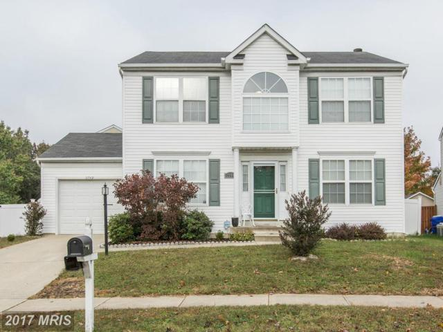 2749 Tred Avon Court, Waldorf, MD 20601 (#CH9802215) :: Pearson Smith Realty