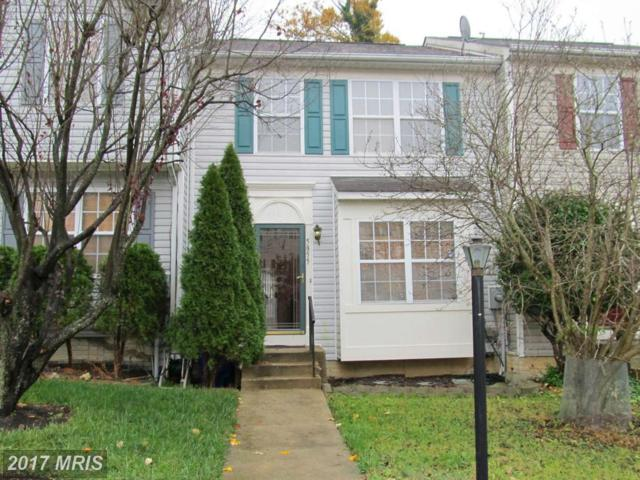 5855 Wolsey Court, Bryans Road, MD 20616 (#CH9820024) :: LoCoMusings