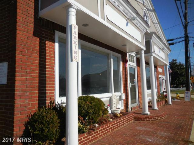 316 Charles Street, La Plata, MD 20646 (#CH9822686) :: Pearson Smith Realty