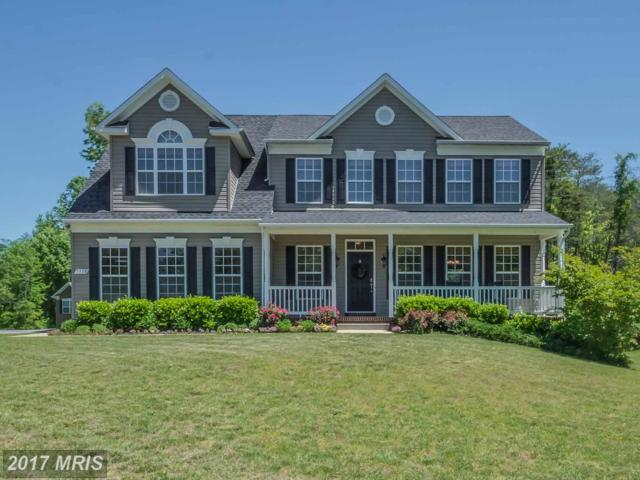 7558 Silverthorne Court, Port Tobacco, MD 20677 (#CH9939911) :: LoCoMusings