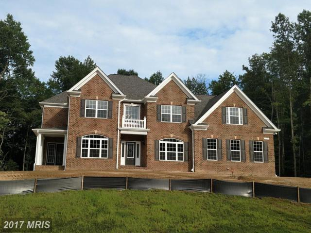 7228 Russell Croft Court, Port Tobacco, MD 20677 (#CH9964725) :: Pearson Smith Realty