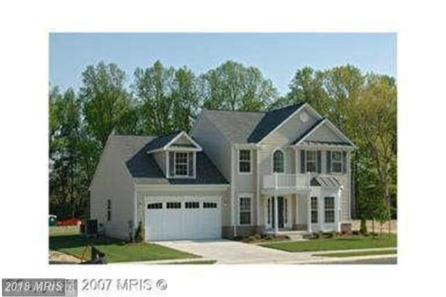319 Sydney, Denton, MD 21629 (#CM8719703) :: RE/MAX Coast and Country
