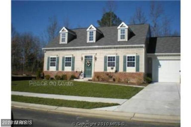 310 Sydney, Denton, MD 21629 (#CM8719748) :: RE/MAX Coast and Country