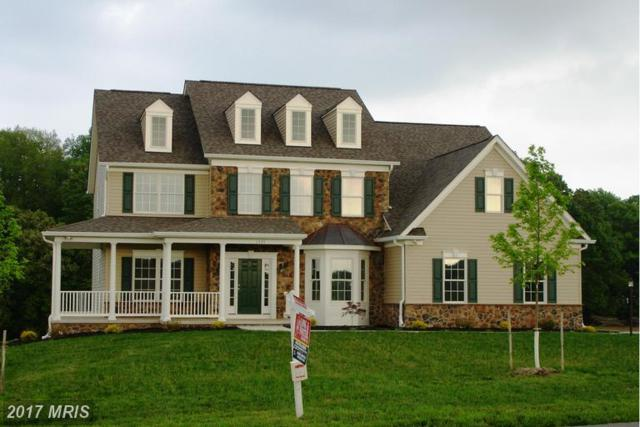 18-LOT # Quiet Meadow Way, Hampstead, MD 21074 (#CR9728867) :: LoCoMusings