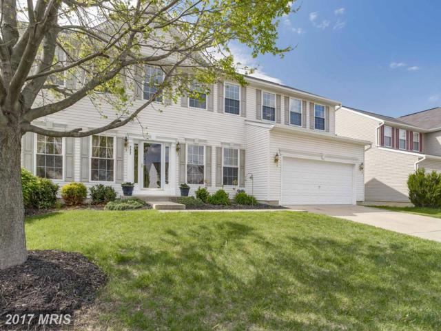 222 Hobbitts Lane, Westminster, MD 21158 (#CR9924919) :: Pearson Smith Realty