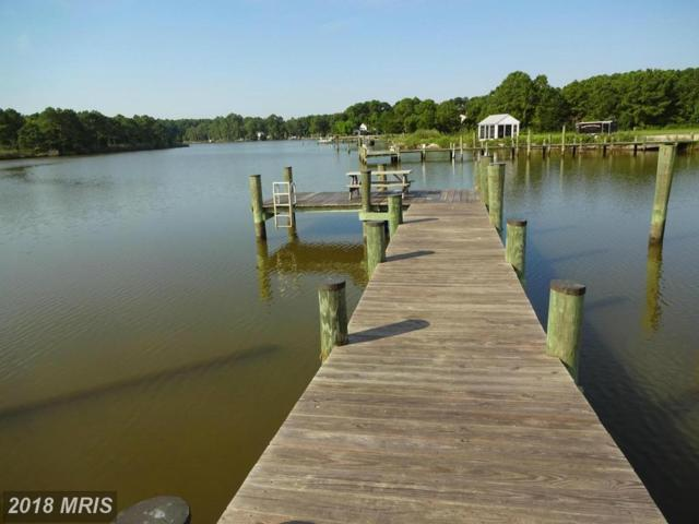 Heather Lane, Cambridge, MD 21613 (#DO9744611) :: RE/MAX Coast and Country