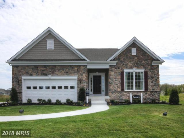 142 Regulator Dr No Drive, Cambridge, MD 21613 (#DO9971594) :: Browning Homes Group