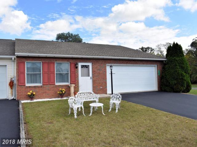 2432 Mccleary Drive, Chambersburg, PA 17201 (#FL10078881) :: Pearson Smith Realty