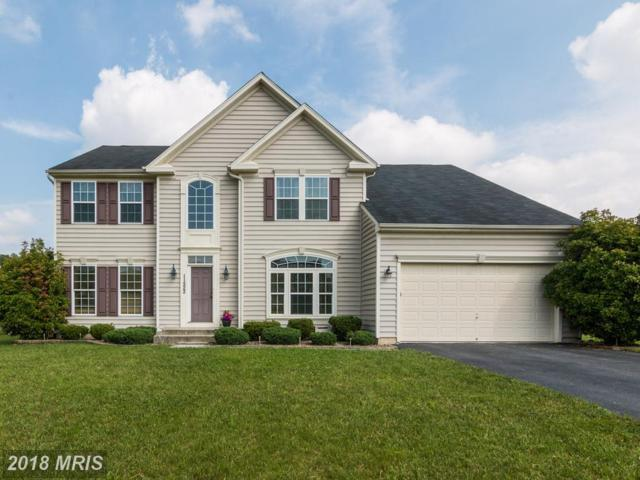 11522 Lady Dell Dr Lane, Waynesboro, PA 17268 (#FL10165203) :: The Bob & Ronna Group