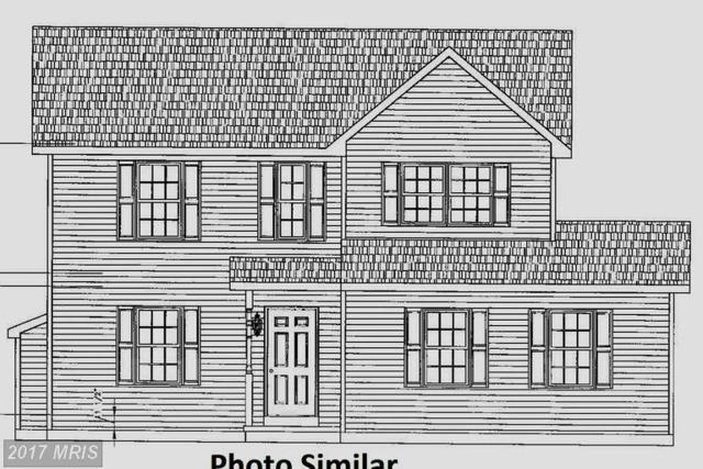 3 Penmar Road, Waynesboro, PA 17268 (#FL8567921) :: Pearson Smith Realty