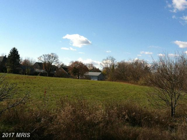 Secd Lots 5,6,7,8 Maranatha Drive, Saint Thomas, PA 17252 (#FL9525784) :: Pearson Smith Realty