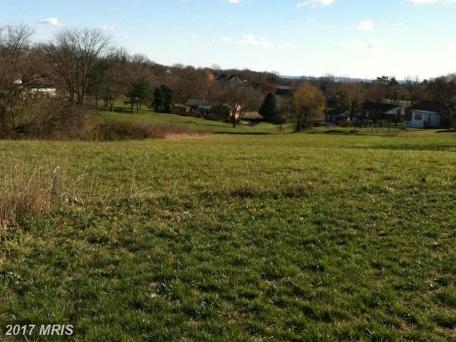12 LOTS Maranatha Drive, Saint Thomas, PA 17252 (#FL9525796) :: Pearson Smith Realty