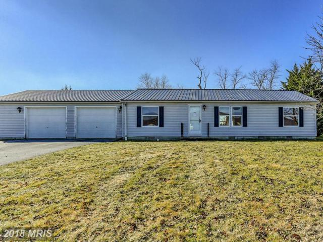 189 Durham Drive, Chambersburg, PA 17202 (#FL9851356) :: Pearson Smith Realty