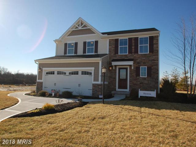 6312 Madigan Trail, Frederick, MD 21703 (#FR10075332) :: Pearson Smith Realty