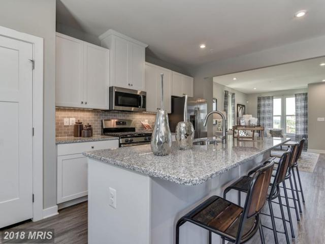 10032 Beerse Street, Ijamsville, MD 21754 (#FR10306106) :: Jim Bass Group of Real Estate Teams, LLC