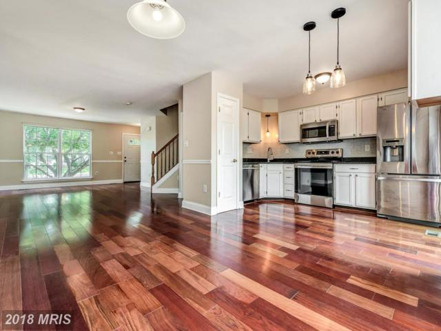 9220 Ridgefield Circle, Frederick, MD 21701 (#FR10324506) :: Colgan Real Estate