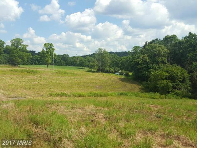 7822 Timmons Road, Union Bridge, MD 21791 (#FR9738939) :: Pearson Smith Realty