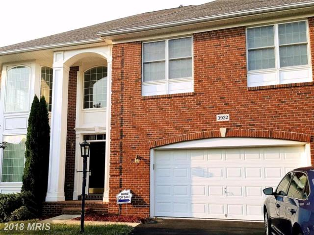 3932 Braveheart Circle, Frederick, MD 21704 (#FR9961169) :: Pearson Smith Realty