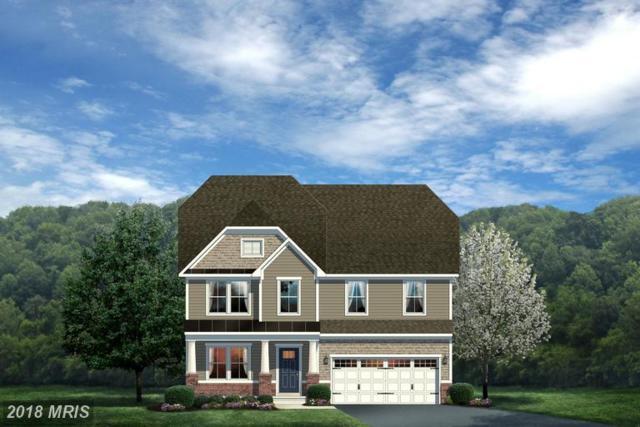 0030 Atlantis Lane, LAKE FREDERICK, VA 22630 (#FV9898117) :: Browning Homes Group