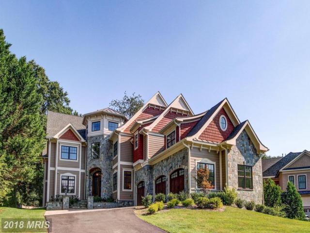 1403 Julia Avenue, Mclean, VA 22101 (#FX10030876) :: Pearson Smith Realty
