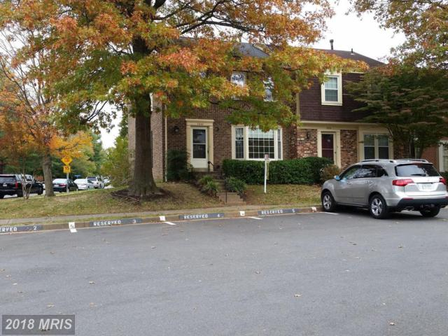7856 Butterfield Lane, Annandale, VA 22003 (#FX10085918) :: Pearson Smith Realty