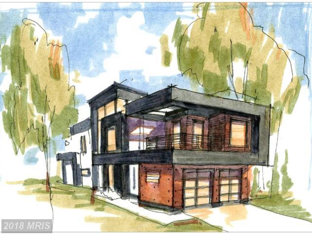 1439 Cedar Avenue, Mclean, VA 22101 (#FX10087101) :: Pearson Smith Realty