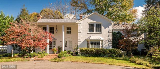 629 Springvale Road, Great Falls, VA 22066 (#FX10209334) :: Colgan Real Estate