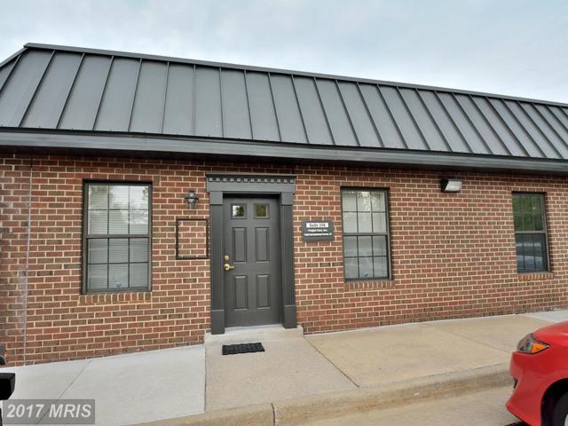8101 Hinson Farm Road #319, Alexandria, VA 22306 (#FX9642317) :: LoCoMusings