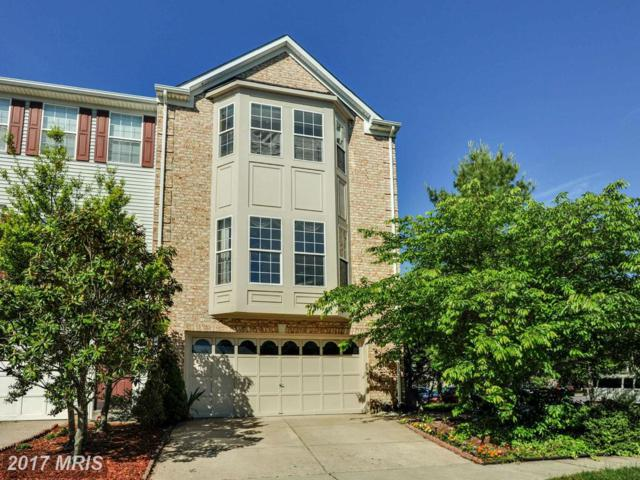 7700 Royal Patents Lane, Alexandria, VA 22315 (#FX9950824) :: Pearson Smith Realty