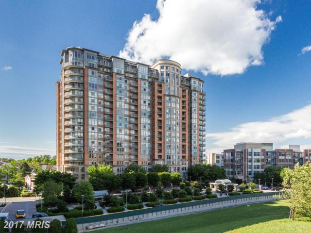8220 Crestwood Heights Drive #905, Mclean, VA 22102 (#FX9964732) :: Pearson Smith Realty