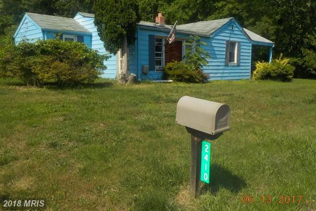 2410 Taylor Brook Lane, Joppa, MD 21085 (#HR10008234) :: RE/MAX Gateway