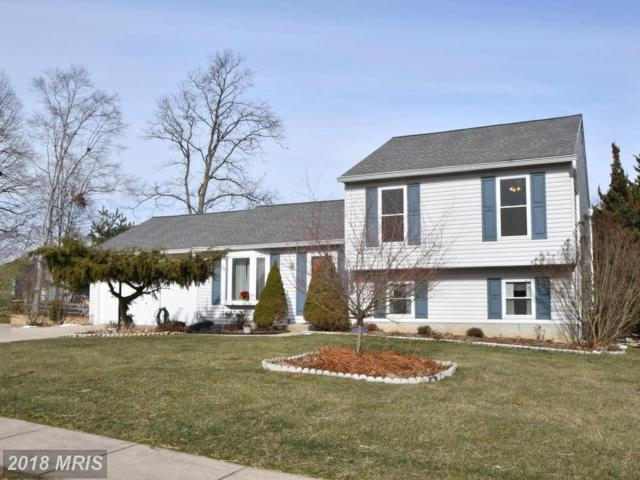 894 Randall Drive, Abingdon, MD 21009 (#HR10052798) :: AJ Team Realty