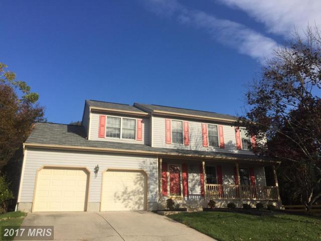 905 Fallen Stone Court, Bel Air, MD 21014 (#HR10077209) :: Pearson Smith Realty