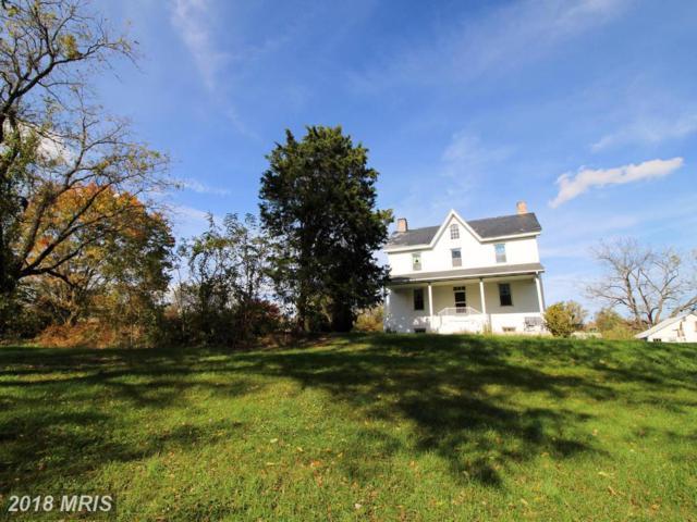 1900 Franklin Church Road, Darlington, MD 21034 (#HR10093592) :: Pearson Smith Realty