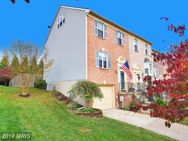 510 Hanna Way, Bel Air, MD 21014 (#HR10102288) :: Pearson Smith Realty