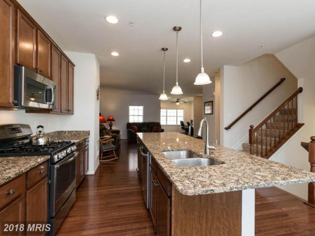 653 English Ivy Way, Aberdeen, MD 21001 (#HR10158713) :: Circadian Realty Group