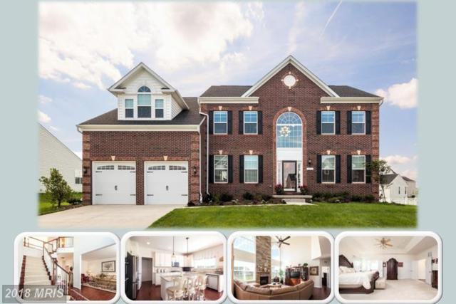 1314 Merlot Drive, Bel Air, MD 21015 (#HR10331988) :: Browning Homes Group