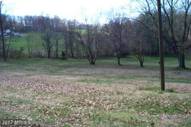 5162 Buttermilk Road, Pylesville, MD 21132 (#HR8618792) :: Pearson Smith Realty