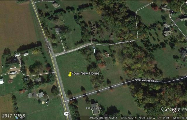 3825 Jarrettsville Pike, Jarrettsville, MD 21084 (#HR8699367) :: Pearson Smith Realty