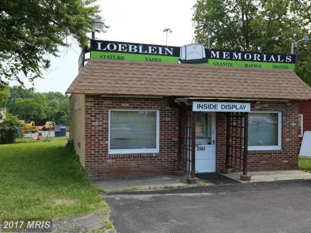 3104 Aldino Road, Churchville, MD 21028 (#HR9693172) :: Pearson Smith Realty