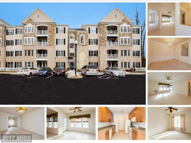 1003-E Running Creek Way #21, Bel Air, MD 21014 (#HR9887931) :: Pearson Smith Realty