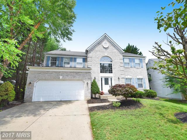 2225 Gelding Way, Bel Air, MD 21015 (#HR9985590) :: Pearson Smith Realty