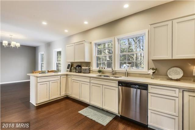10705 Millbrook Drive, Chestertown, MD 21620 (#KE10109951) :: The Gus Anthony Team