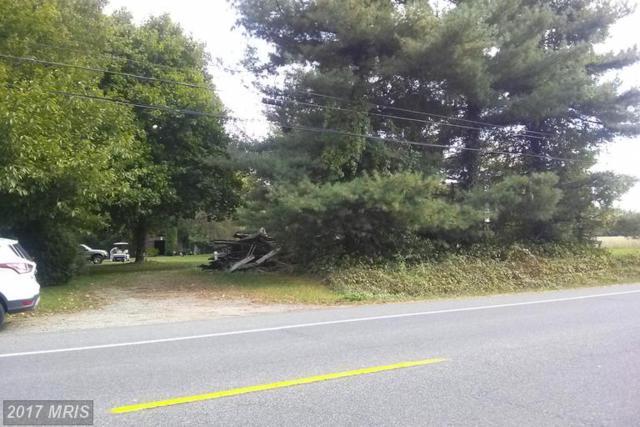 13715 Augustine Herman Highway, Galena, MD 21635 (#KE9528836) :: LoCoMusings