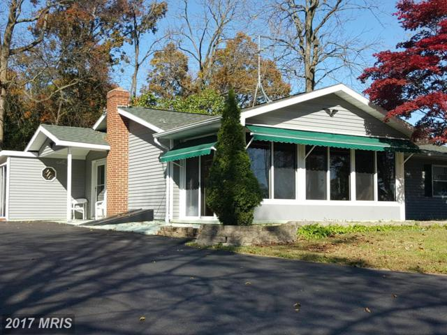 11678 Browntown Road, Kennedyville, MD 21645 (#KE9805103) :: Pearson Smith Realty