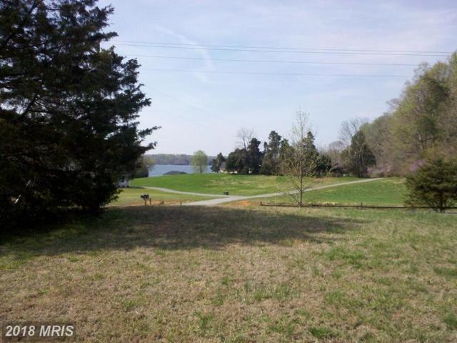 0 Burruss Mill Road, Bumpass, VA 23024 (#LA8312478) :: Labrador Real Estate Team