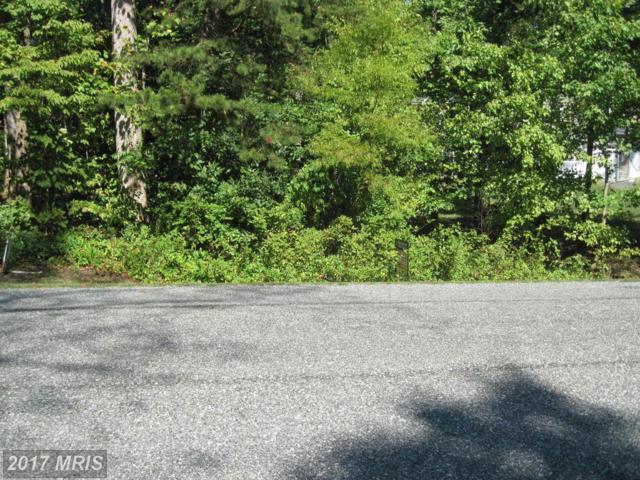 5 Oak Haven Drive, Mineral, VA 23117 (#LA8733083) :: Pearson Smith Realty