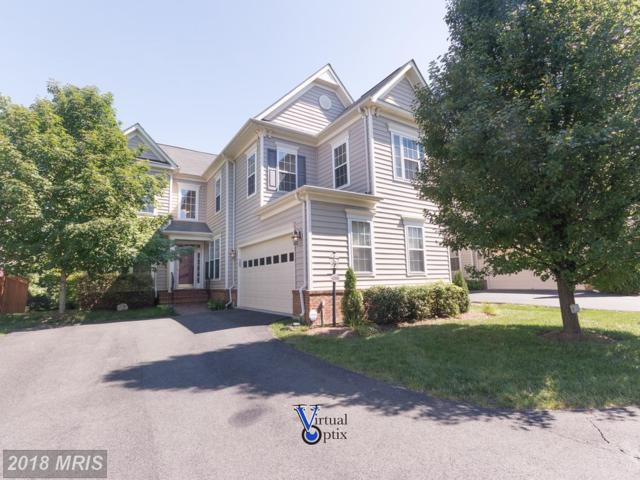 42943 Park Brooke Court, Broadlands, VA 20148 (#LO10000042) :: Pearson Smith Realty